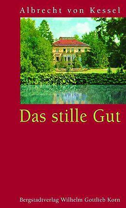 Cover: https://exlibris.azureedge.net/covers/9783/8705/7254/9/9783870572549xl.jpg