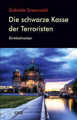 Cover: https://exlibris.azureedge.net/covers/9783/8706/2177/3/9783870621773xl.jpg