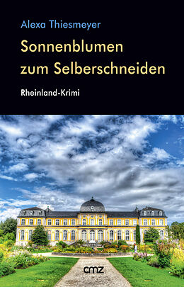 Cover: https://exlibris.azureedge.net/covers/9783/8706/2179/7/9783870621797xl.jpg