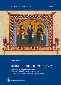 Cover: https://exlibris.azureedge.net/covers/9783/8707/1244/0/9783870712440xl.jpg