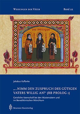 Cover: https://exlibris.azureedge.net/covers/9783/8707/1315/7/9783870713157xl.jpg