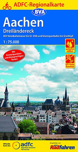 Cover: https://exlibris.azureedge.net/covers/9783/8707/3749/8/9783870737498xl.jpg