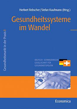 Cover: https://exlibris.azureedge.net/covers/9783/8708/1770/1/9783870817701xl.jpg
