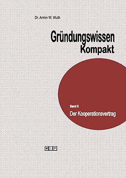 Cover: https://exlibris.azureedge.net/covers/9783/8708/2111/1/9783870821111xl.jpg