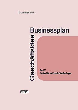 Cover: https://exlibris.azureedge.net/covers/9783/8708/2117/3/9783870821173xl.jpg