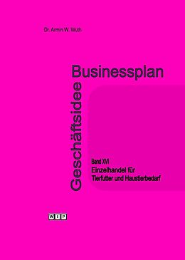 Cover: https://exlibris.azureedge.net/covers/9783/8708/2132/6/9783870821326xl.jpg