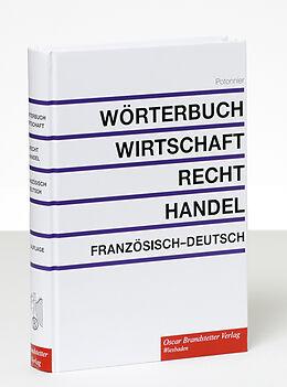 Cover: https://exlibris.azureedge.net/covers/9783/8709/7251/6/9783870972516xl.jpg