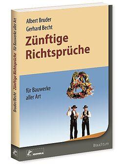 Cover: https://exlibris.azureedge.net/covers/9783/8710/4235/5/9783871042355xl.jpg