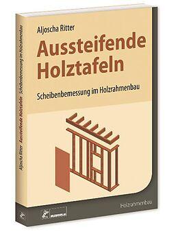 Cover: https://exlibris.azureedge.net/covers/9783/8710/4243/0/9783871042430xl.jpg