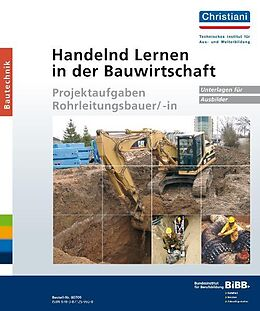 Cover: https://exlibris.azureedge.net/covers/9783/8712/5992/0/9783871259920xl.jpg