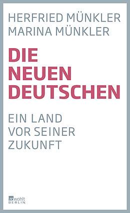 Cover: https://exlibris.azureedge.net/covers/9783/8713/4167/0/9783871341670xl.jpg