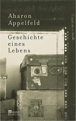 Cover: https://exlibris.azureedge.net/covers/9783/8713/4508/1/9783871345081xl.jpg