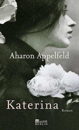 Cover: https://exlibris.azureedge.net/covers/9783/8713/4680/4/9783871346804xl.jpg