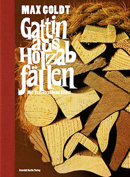 Cover: https://exlibris.azureedge.net/covers/9783/8713/4695/8/9783871346958xl.jpg