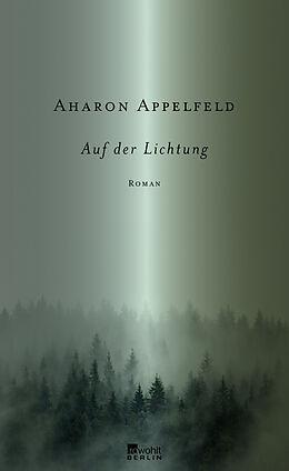 Cover: https://exlibris.azureedge.net/covers/9783/8713/4771/9/9783871347719xl.jpg