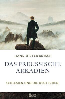 Cover: https://exlibris.azureedge.net/covers/9783/8713/4778/8/9783871347788xl.jpg