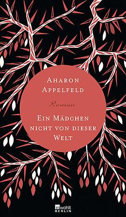 Cover: https://exlibris.azureedge.net/covers/9783/8713/4788/7/9783871347887xl.jpg