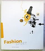 Cover: https://exlibris.azureedge.net/covers/9783/8715/0447/1/9783871504471xl.jpg