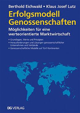 Cover: https://exlibris.azureedge.net/covers/9783/8715/1145/5/9783871511455xl.jpg
