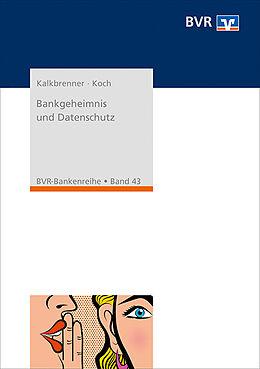 Cover: https://exlibris.azureedge.net/covers/9783/8715/1237/7/9783871512377xl.jpg