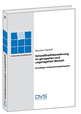 Cover: https://exlibris.azureedge.net/covers/9783/8715/5171/0/9783871551710xl.jpg
