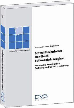 Cover: https://exlibris.azureedge.net/covers/9783/8715/5200/7/9783871552007xl.jpg
