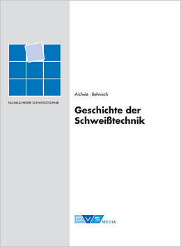 Cover: https://exlibris.azureedge.net/covers/9783/8715/5238/0/9783871552380xl.jpg