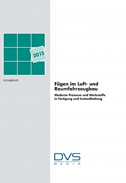 Cover: https://exlibris.azureedge.net/covers/9783/8715/5594/7/9783871555947xl.jpg