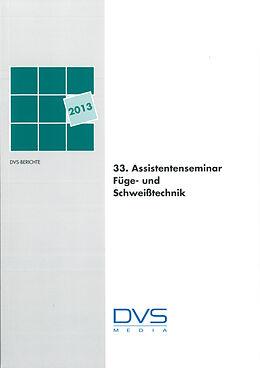 Cover: https://exlibris.azureedge.net/covers/9783/8715/5615/9/9783871556159xl.jpg