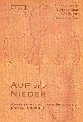 Cover: https://exlibris.azureedge.net/covers/9783/8715/9011/5/9783871590115xl.jpg