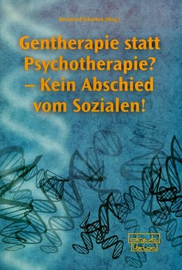 Cover: https://exlibris.azureedge.net/covers/9783/8715/9046/7/9783871590467xl.jpg