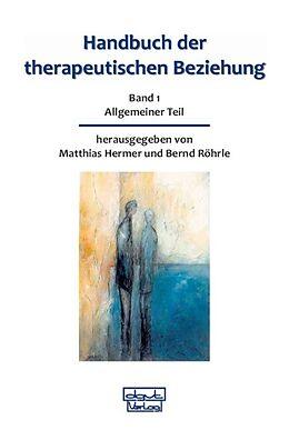Cover: https://exlibris.azureedge.net/covers/9783/8715/9081/8/9783871590818xl.jpg