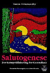 Cover: https://exlibris.azureedge.net/covers/9783/8715/9136/5/9783871591365xl.jpg