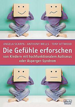 Cover: https://exlibris.azureedge.net/covers/9783/8715/9238/6/9783871592386xl.jpg
