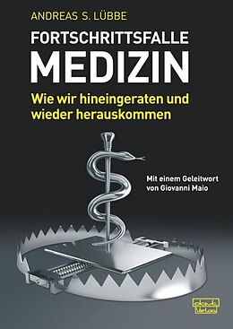 Cover: https://exlibris.azureedge.net/covers/9783/8715/9245/4/9783871592454xl.jpg