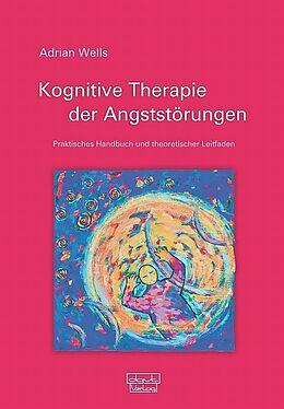 Cover: https://exlibris.azureedge.net/covers/9783/8715/9253/9/9783871592539xl.jpg