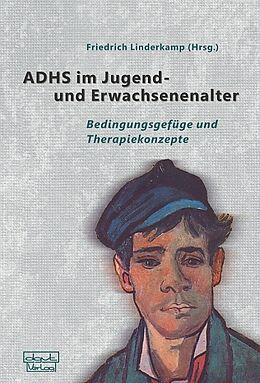 Cover: https://exlibris.azureedge.net/covers/9783/8715/9258/4/9783871592584xl.jpg