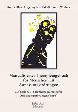 Cover: https://exlibris.azureedge.net/covers/9783/8715/9371/0/9783871593710xl.jpg