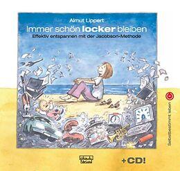 Cover: https://exlibris.azureedge.net/covers/9783/8715/9501/1/9783871595011xl.jpg