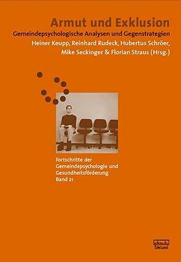 Cover: https://exlibris.azureedge.net/covers/9783/8715/9621/6/9783871596216xl.jpg