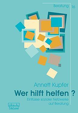 Cover: https://exlibris.azureedge.net/covers/9783/8715/9716/9/9783871597169xl.jpg