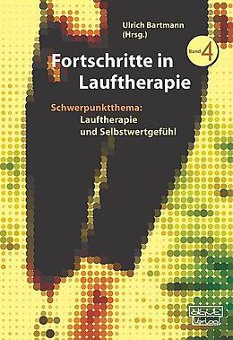 Cover: https://exlibris.azureedge.net/covers/9783/8715/9864/7/9783871598647xl.jpg