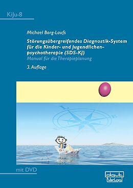Cover: https://exlibris.azureedge.net/covers/9783/8715/9899/9/9783871598999xl.jpg