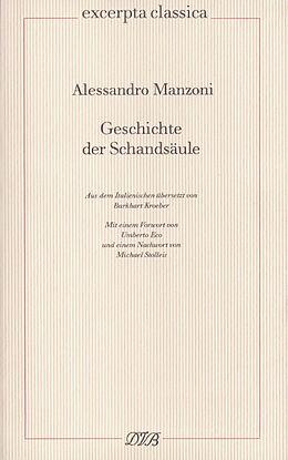 Cover: https://exlibris.azureedge.net/covers/9783/8716/2076/8/9783871620768xl.jpg