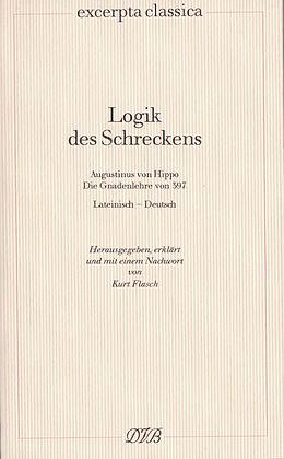 Cover: https://exlibris.azureedge.net/covers/9783/8716/2078/2/9783871620782xl.jpg