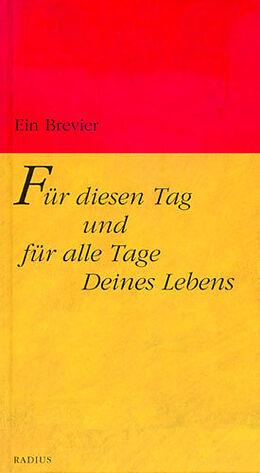 Cover: https://exlibris.azureedge.net/covers/9783/8717/3123/5/9783871731235xl.jpg