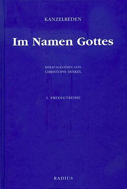 Cover: https://exlibris.azureedge.net/covers/9783/8717/3331/4/9783871733314xl.jpg