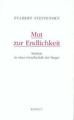 Cover: https://exlibris.azureedge.net/covers/9783/8717/3369/7/9783871733697xl.jpg