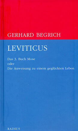 Cover: https://exlibris.azureedge.net/covers/9783/8717/3512/7/9783871735127xl.jpg