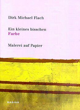 Cover: https://exlibris.azureedge.net/covers/9783/8717/3969/9/9783871739699xl.jpg
